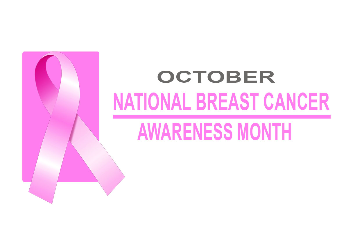 Tincknell Fuels supporting National Breast Cancer Awareness month.